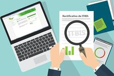 0 Rectificativa de ITBIS-02