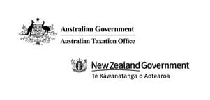 Australia y NZ