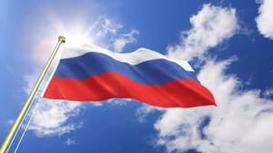 Bandera de Rusia2