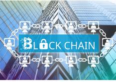 Blockchain 1