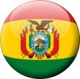Bolivia-bandera-1