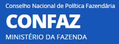 CONFAZ_Logo