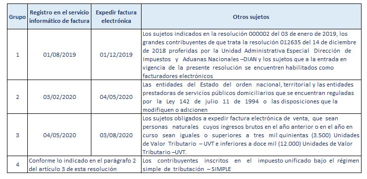 Calendario Obligados Colombia 2 - copia-1
