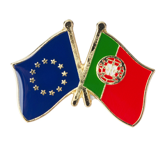 Europa y Portugal