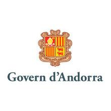 GOVERN_ANDORRA