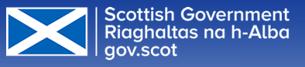 Gobierno Escocés
