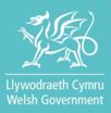 Gobierno Galés