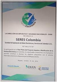 Habilitación SERES Colombia Factura Electronica.png