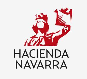 Hacienda Foral Navarra 2