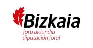 Hacienda foral Bizkaia