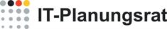 IT-Planungsrat