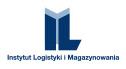 Instituto de Logística y Almacenamiento Polonia