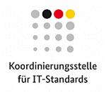 Koordinierungsstelle für IT-Standars