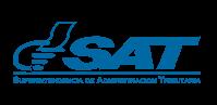 Logo-SAT-1