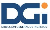 Logo_DGI