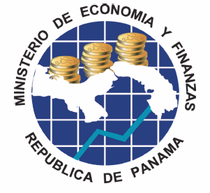 Logo_MEF
