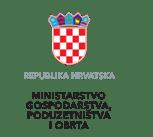Ministerio de Economía, Emprendimiento y Artesanía - Croacia