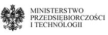 Ministerio de Emprendimiento y Tecnología de Polonia