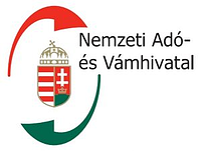 NAV Hungary