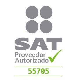 SAT autorización.jpg