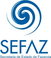 SEFAZ_Logo