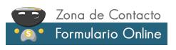 SERESBOT Zona Contacto Online