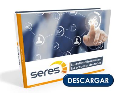 SERES_RecFE__automatizaciondelcobro_