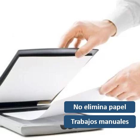 SERES_RinconFactura_Blog4_1.png