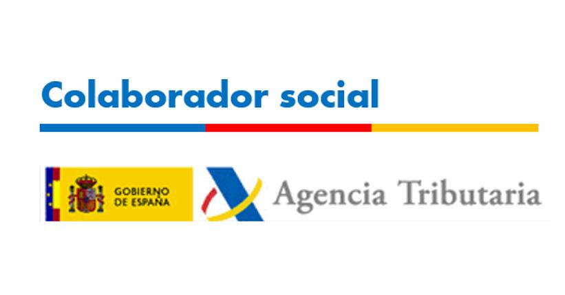 SERES AEAT Colaborador social.png