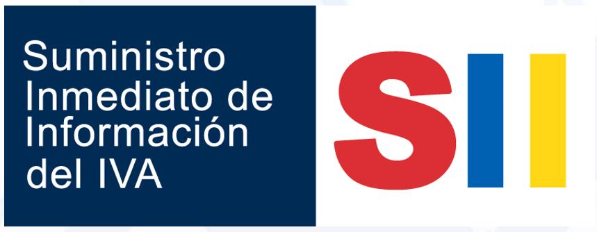 SII_Logo.png