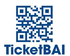 TicketBai ES