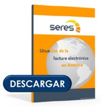 White Paper América