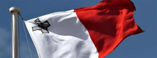 bandera-malta.jpg