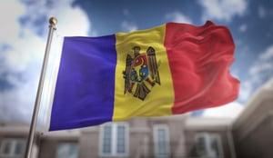 bandera-moldavia