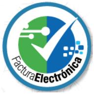 CO_factura electronica_dian