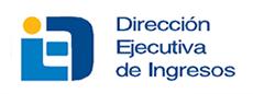 DEI_Logo.png