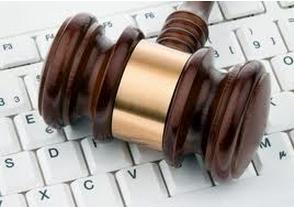 EDI sector juridico.png