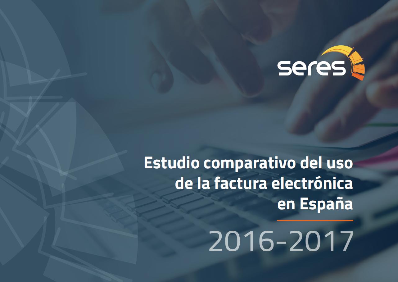 Estudio Factura Electrónica España 2018.png