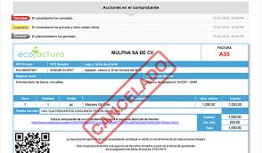 Facturación electrónica web.png