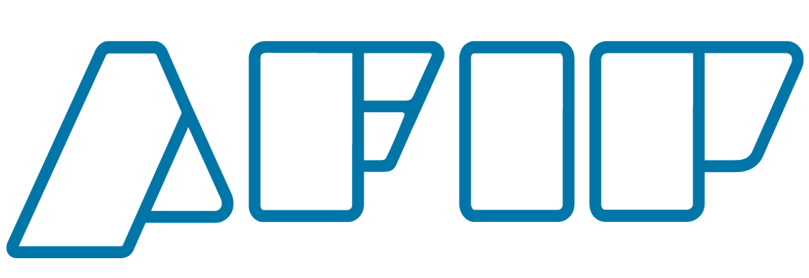 Logo_AFIP.png