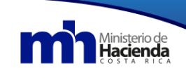 Ministerio de Hacienda Costa Rica.png