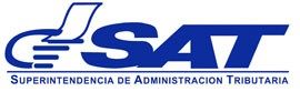 SAT_Guatemala_Logo.jpg