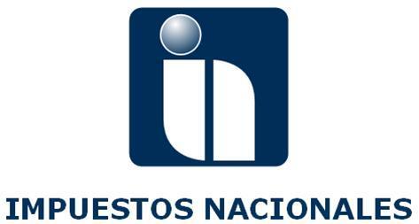 SIN_Logo.jpg