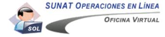 SUNAT Operaciones en Linea.png