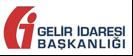 TRA Logo.png