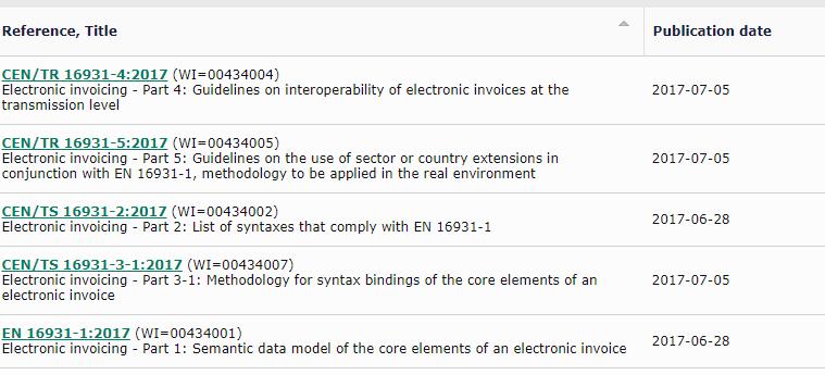 norma_europea_factura_electronica_v2.png