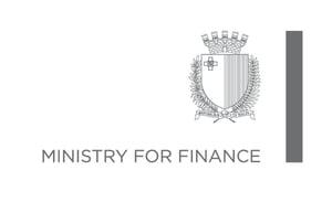 finance-ministry