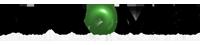 logo-apromes-home-200