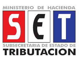 logo_set-1