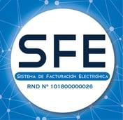 logo_sfe